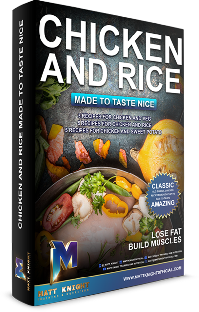 free-recipe-book