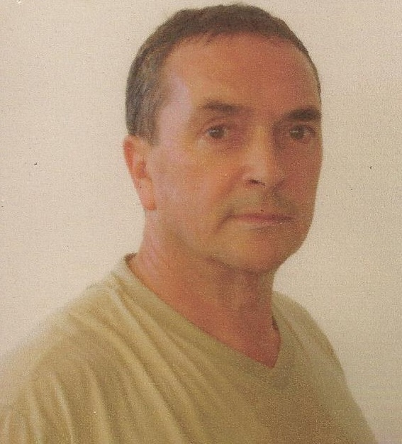 Jeff Hedicar