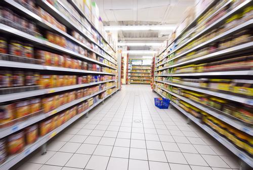 Health food terminology explained